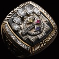 150122155624-40-super-bowl-rings-0122-small-11