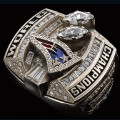 150122162644-38-super-bowl-rings-0122-small-11
