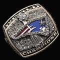 150122162649-36-super-bowl-rings-0122-small-11