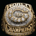 150122173330-31-super-bowl-rings-0122-small-11
