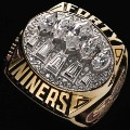 150122173336-29-super-bowl-rings-0122-small-11