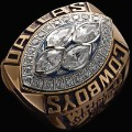 150122173340-28-super-bowl-rings-0122-small-11