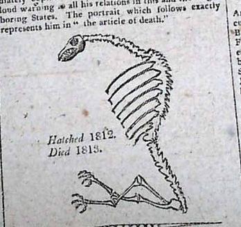 gerry-columbian-centinel-1813