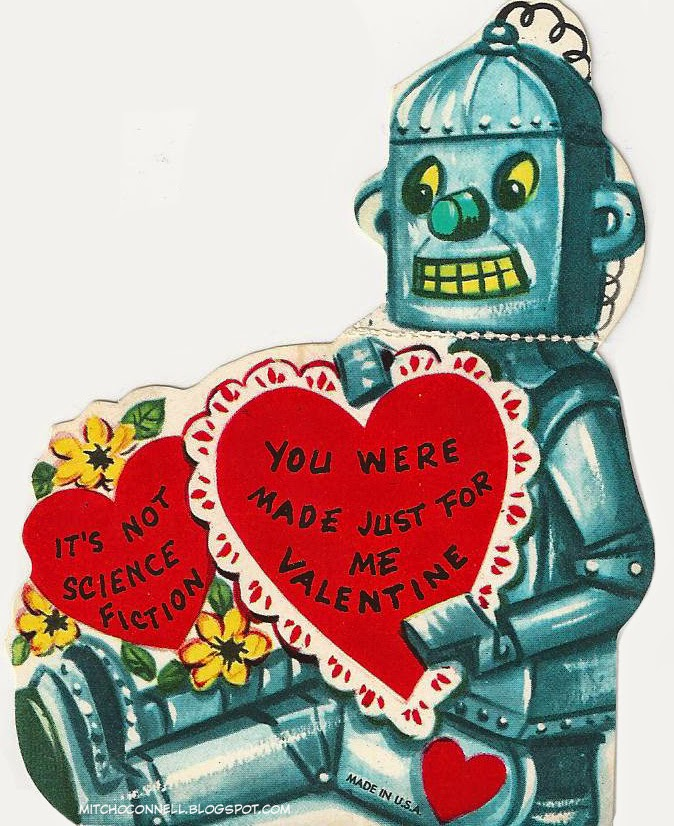 strange-and-unintentionally-funny-vintage-valentines-day-cards-5