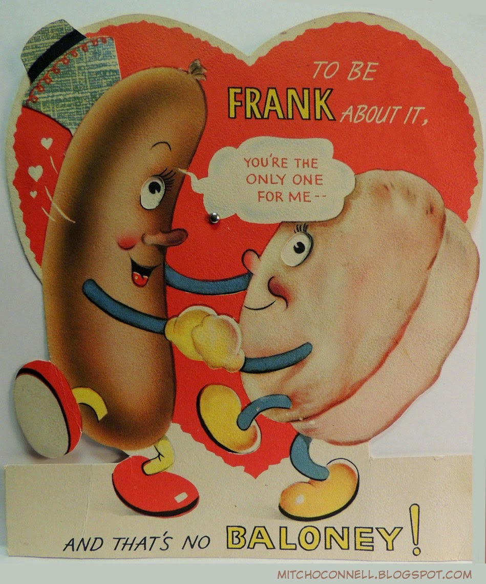 unintentionally-hilarious-vintage-valentines-day-cards-10