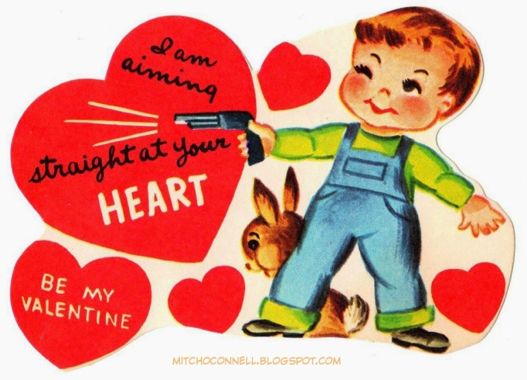unintentionally-hilarious-vintage-valentines-day-cards-14