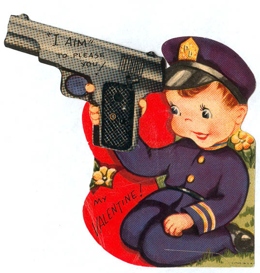 vintage-valentines-day-cards-i-aim-to-please-you