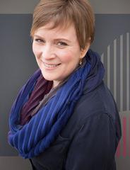 HeatherKrause