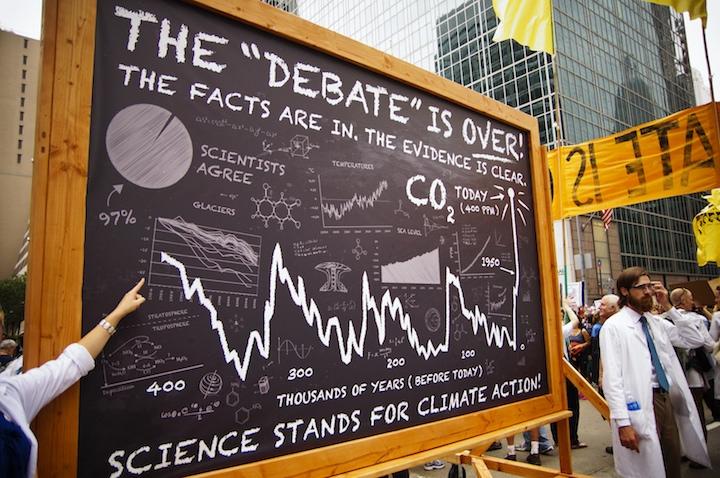 1_25_17_Brian_ScientistsPeoplesClimateMarch_720_478_s_c1_c_c