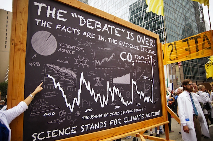 1_25_17_Brian_ScientistsPeoplesClimateMarch_720_478_s_c1_c_c