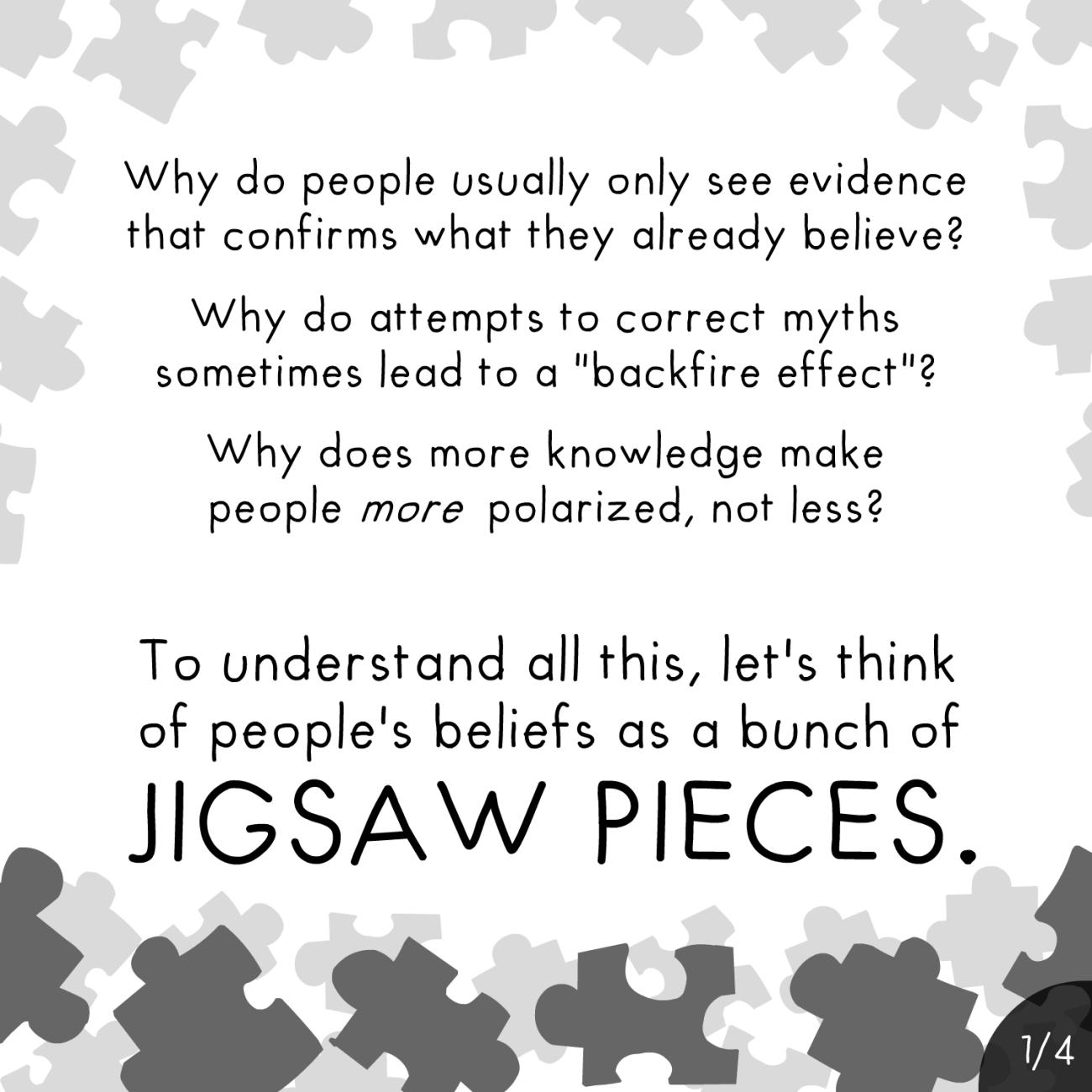 NickyCaseJigsawPuzzles