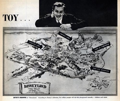 1953_Disneyland_Presentation_Map_Walt3