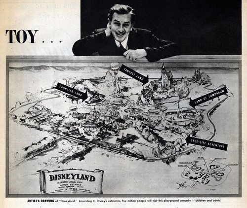 1953_Disneyland_Presentation_Map_Walt3