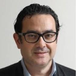 Adolfo Arranz