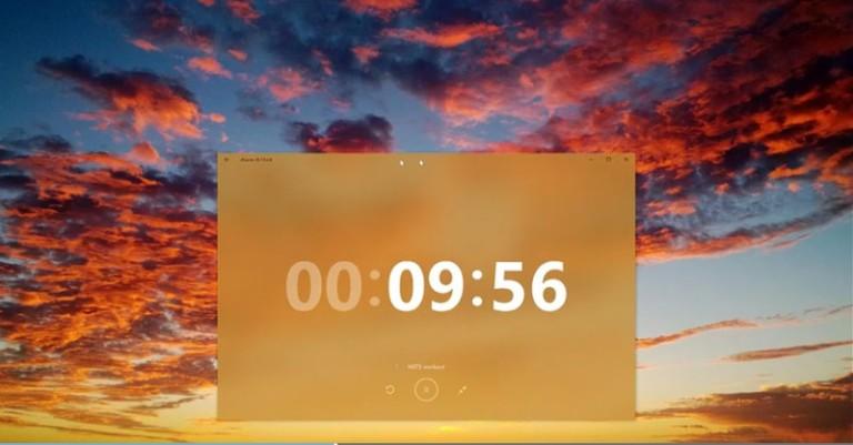 Screen_Shot_2017_05_11_at_2.32.45_PM