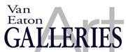 Van_Eaton_Logo