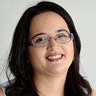 Belinda Ivey