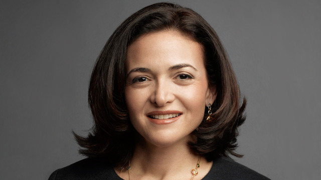 Sheryl_Sandberg