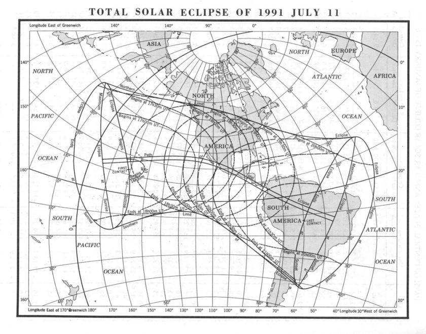 1991_July_11_TSE_Astronomical_Almanac
