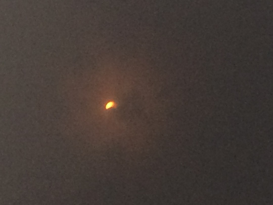 Eclipse 2017-08-21 1050
