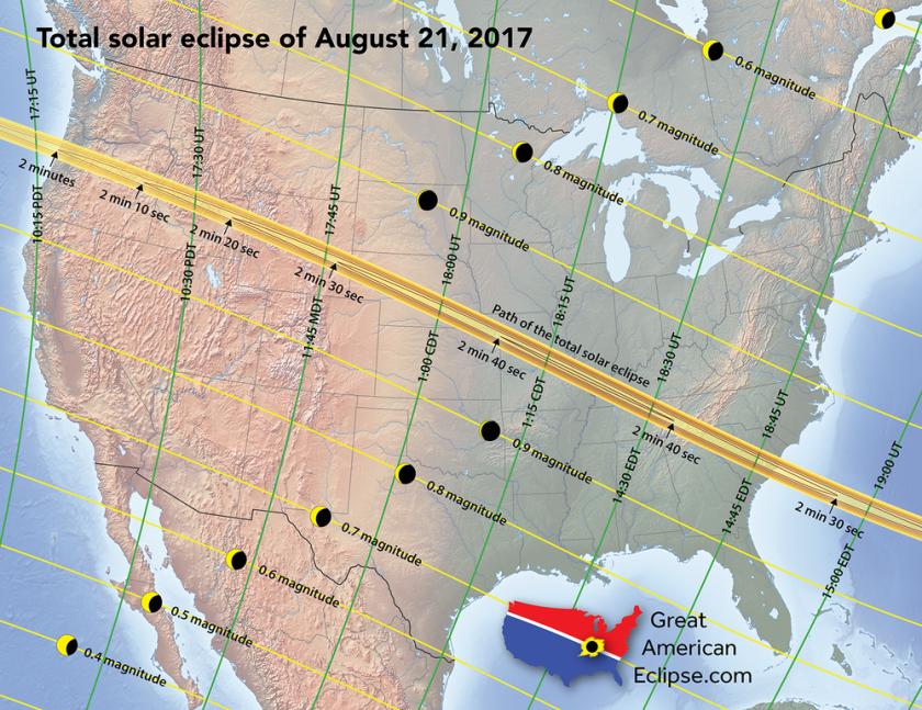 Eclipse2017_USA