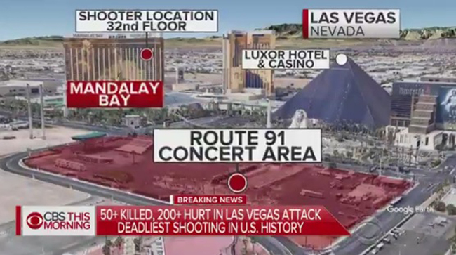 CBS-vegas-graphic