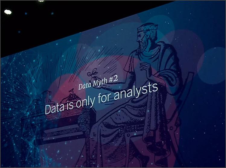 Data Myth 2