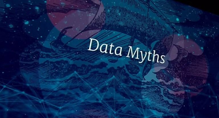 Data Myths