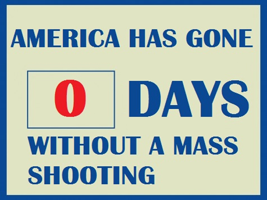 days-without-mass-shooting