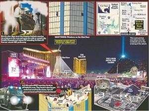 Las-Vegas-shooting-infographic-300x223