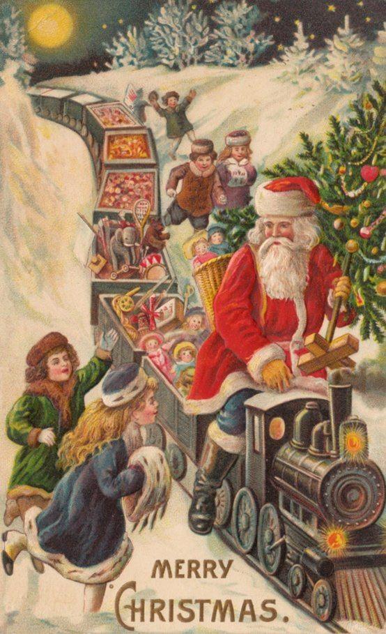 14ced1957ec76ea9ce13e7540c5ca6ab--christmas-train-father-christmas