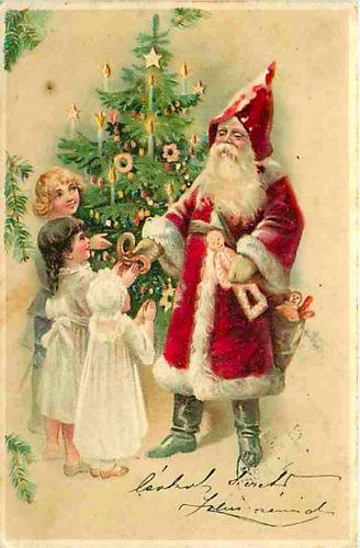 3025c08856f74197de679cef77b91ed9--christmas-postcards-vintage-christmas-cards
