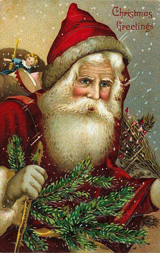 72306a518d779c4015ca27d3df036b51--christmas-postcards-vintage-christmas-cards