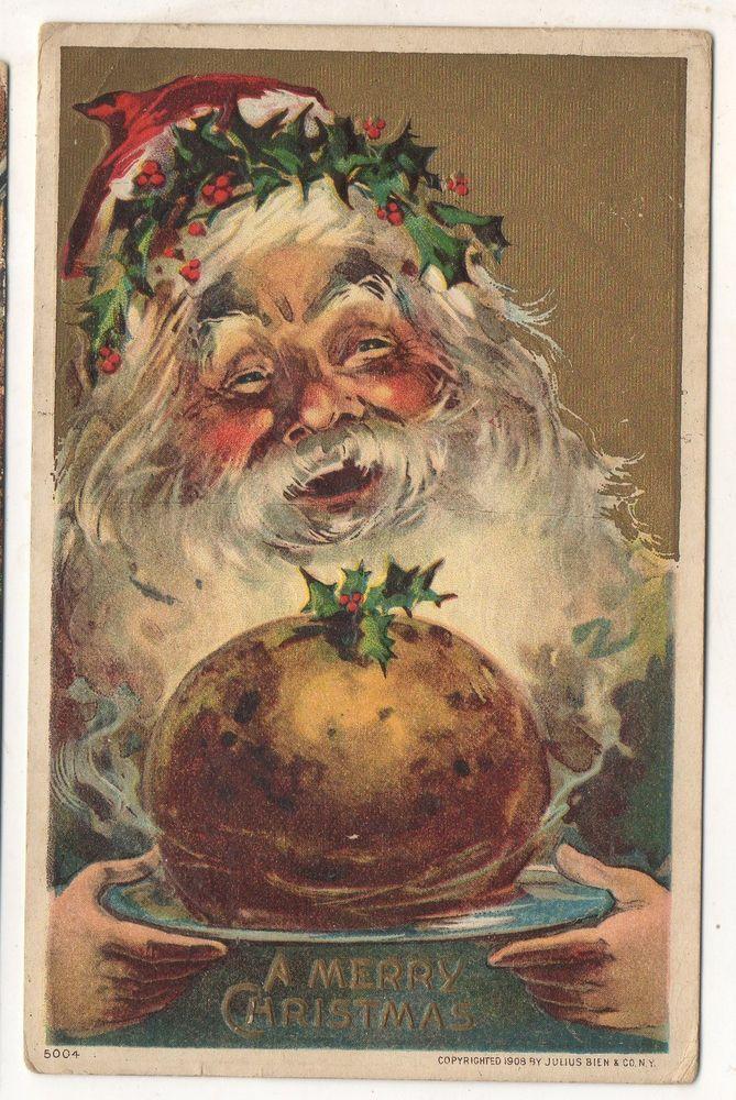 b5ac9f77765af01c77da112a08f26305--big-beard-vintage-postcards