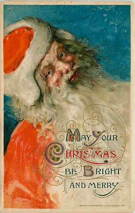 d6bc79189987b75ef4efb18708999ece--antique-christmas-retro-christmas