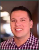 Mark Jacobson Headshot