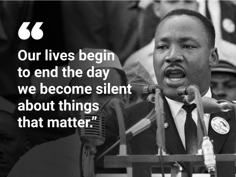 12-inspiring-quotes-from-martin-luther-king-jr (1)
