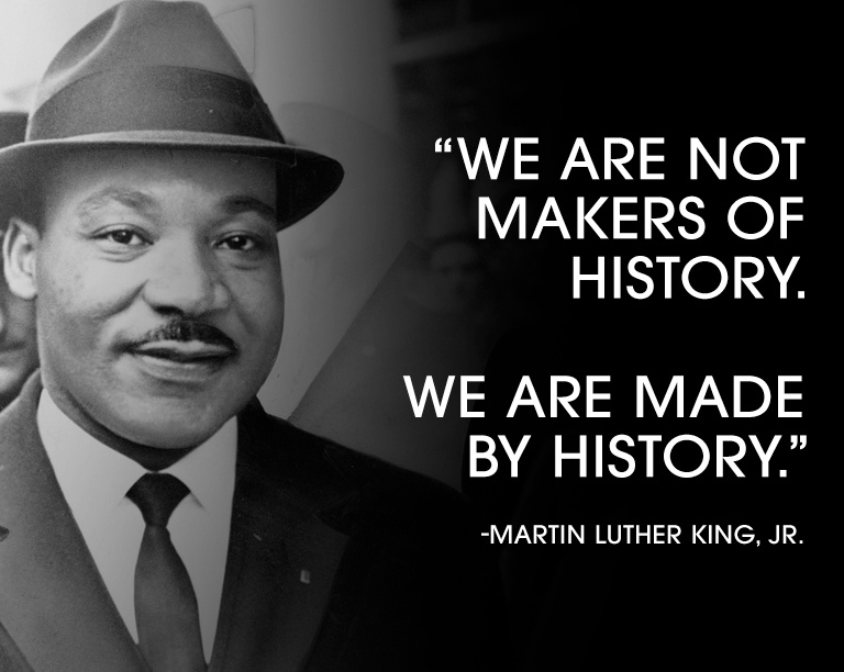 history-quote-martin-luther-king-jr-quote-number-580258-11269