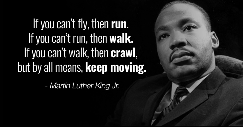Inspiring-Martin-Luther-King-Jr.-quotes-Keep-Moving