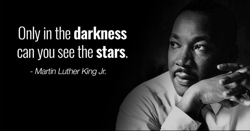 Martin-Luther-King-Jr-Only-in-the-darkness-can-you-see-the-stars