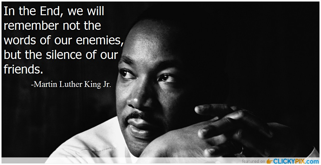 martin-luther-king-jr-quotes-1020