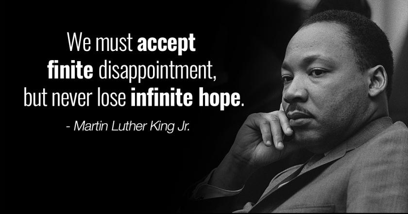 Quote2-Infinite-Hope