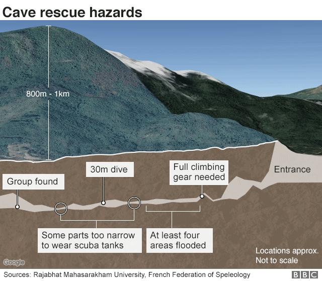 _102319258_thai_cave_rescue_v2_inf640-nc