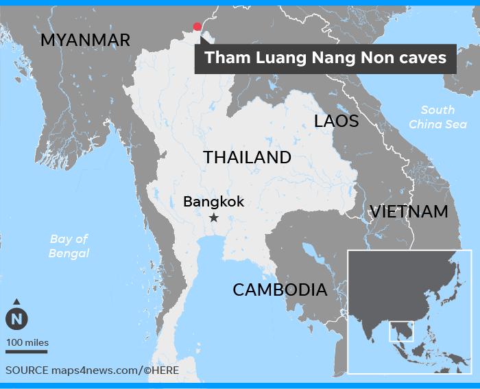 636657849049249082-062818-Thailand-cave-rescue-Online