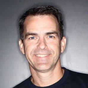 Andy Kriebel