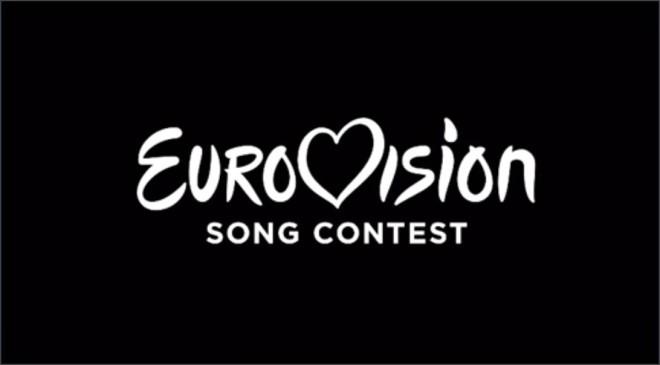 EuroVision Data