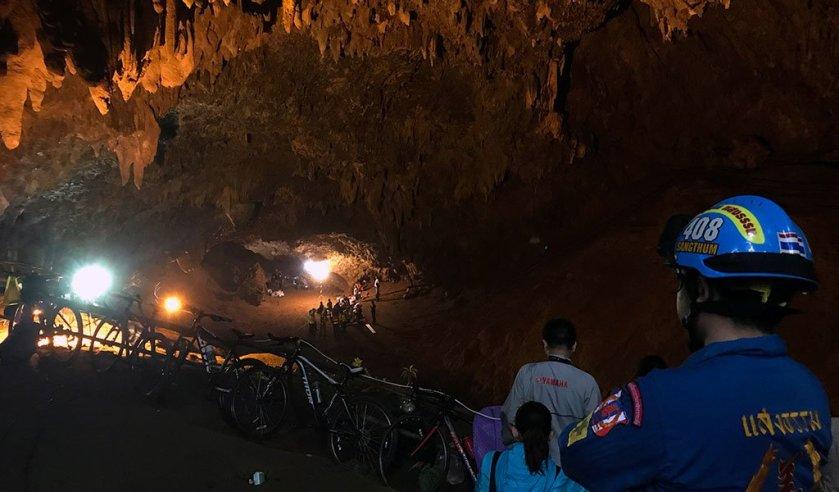 thailand-1529941835660