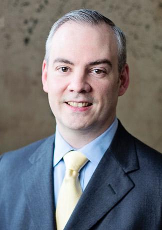 Jeffrey A. Shaffer