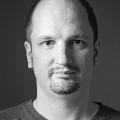 Robert Kosara