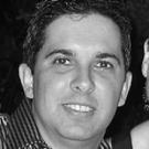 Hiram Henriquez